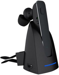 Excelvan Hands Free Bluetooth Headset Review