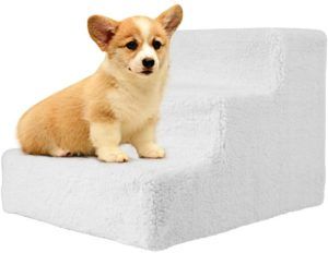Amzdeal Doggy Steps Review