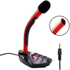Fifine K1 Professional Condenser Sound