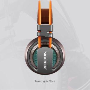 Xiberia V10 Gaming Headset Review