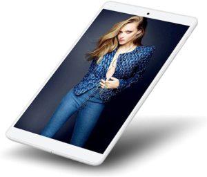 Teclast X89 Kindow Android