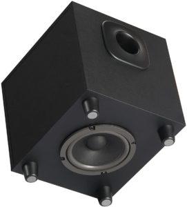 Edifier M1390BT Speaker Review