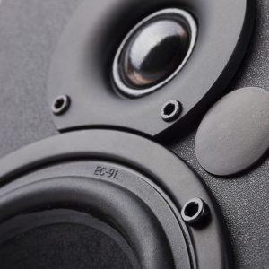 Edifier R1700BT Bluetooth