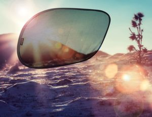 Topop Car Sun Shade Three Pack Review