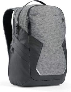 STM Myth 28-Liter Backpack Review