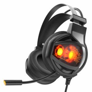 AudioMX 7.1
