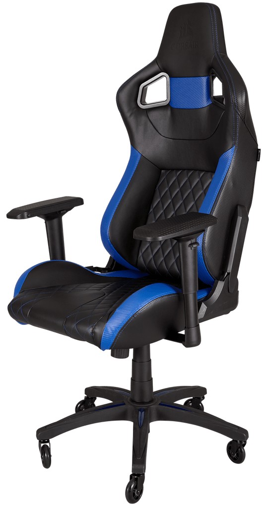 T1 Race Corsair Gaming Chair