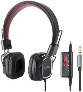Conambo CQ4 Active Noise