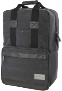 HEX Supply Convertible Backpack