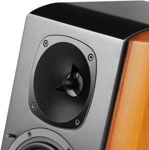 Edifier S2000 Pro Bookshelf Speaker Review