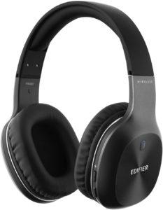 Edifier W800BT Wireless