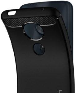 Moto-G6-Play-Spigen