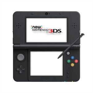 Nintendo 2DS Vs 3DS
