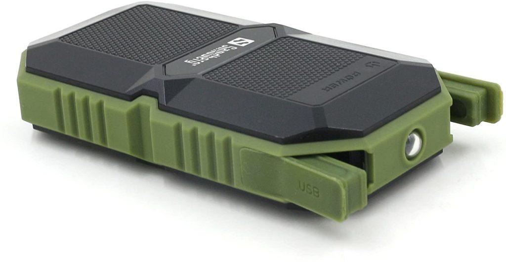 Sandberg Waterproof